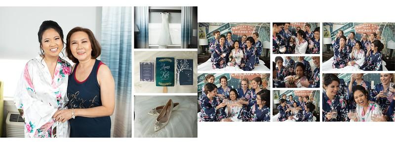 Lin Wedding Book 01.jpg