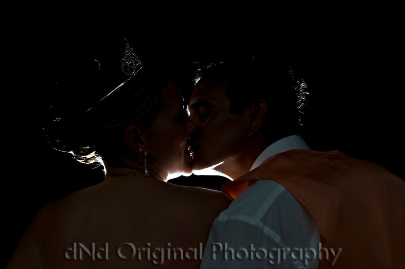 148 Wedding & Dinner - Heather & Justin handrail.jpg