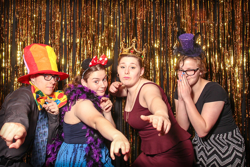 2016-Choir-photo-booth-022.jpg