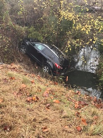 2017 12-17 Brook Osborn's wreck