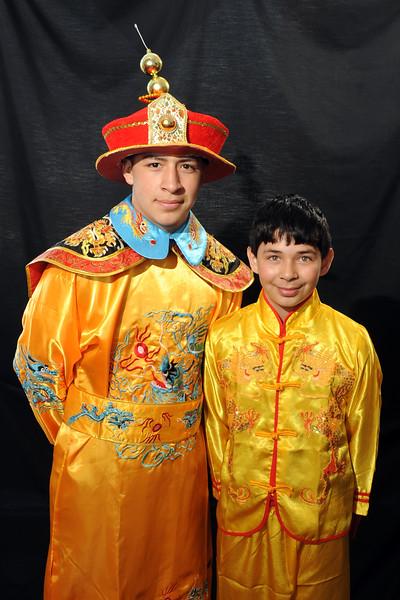 Chinese NY 062.JPG