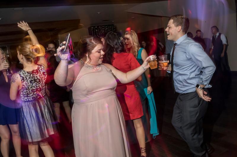 Shannon_Alen_Wedding_Beloit_Club_Sept_2017-583.jpg