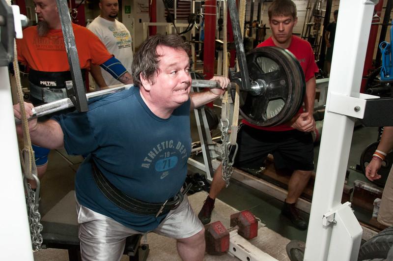 TPS Training Day 6-26-2010_ERF6620.jpg