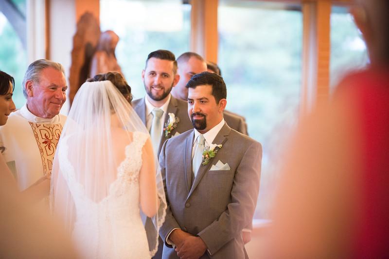 2-Wedding Ceremony-158.jpg