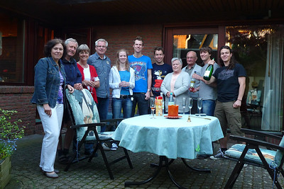 Drevenack 05-2010
