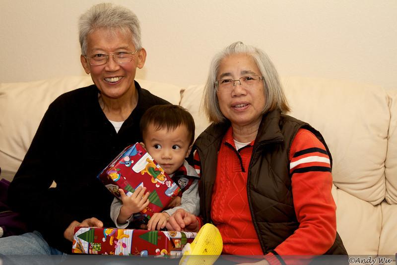 Haeden Christmas 2012 set2 _ 21.jpg