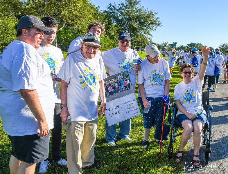 2018  Step Up 4 Down Syndrome Walk-43.jpg