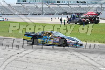 Langley Speedway 6-14-14