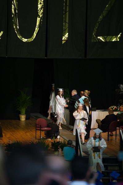 CentennialHS_Graduation2012-156.jpg