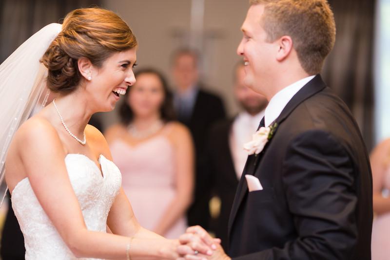 unmutable-wedding-gooding-0615.jpg