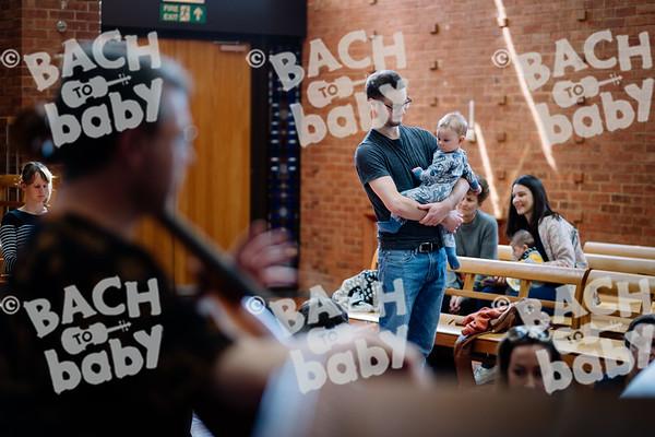 © Bach to Baby 2019_Alejandro Tamagno_Dulwich_2019-04-01 012.jpg