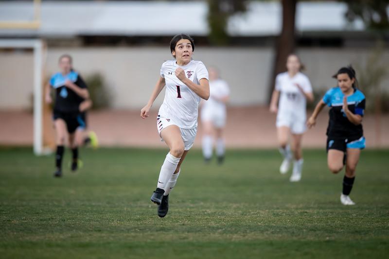 CP_Girls_Soccer_198.jpg