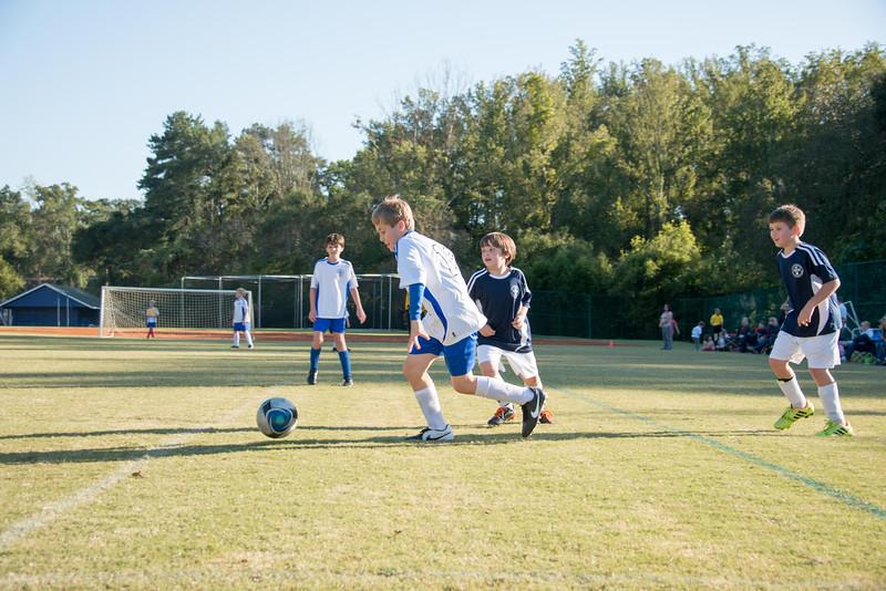 Gladiator Soccer PRUMC (21 of 24).jpg
