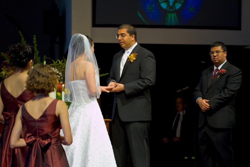 Emmalynne_Kaushik_Wedding-311.jpg