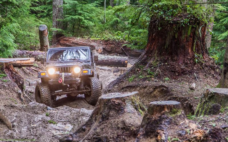 Blackout-jeep-club-elbee-WA-western-Pacific-north-west-PNW-ORV-offroad-Trails-251.jpg