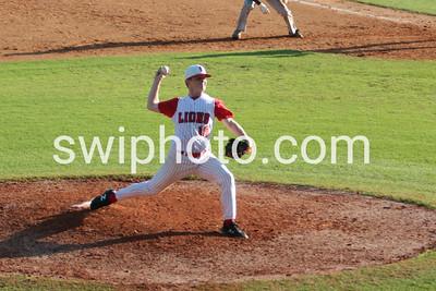 18_02_27 Varsity Baseball