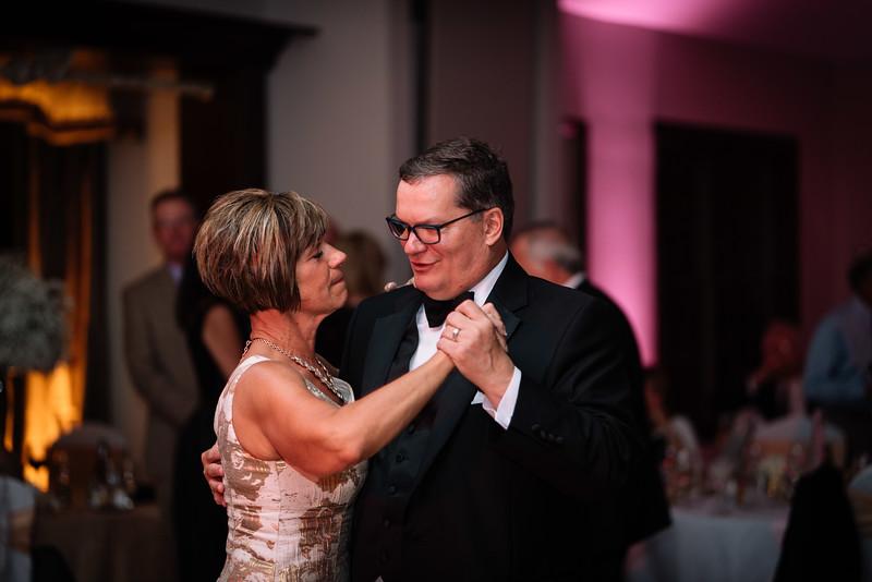 Flannery Wedding 4 Reception - 229 - _ADP9804.jpg