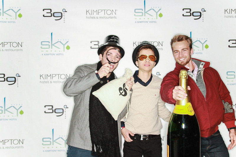 Fear & Loathing New Years Eve At The Sky Hotel In Aspen-Photo Booth Rental-SocialLightPhoto.com-226.jpg