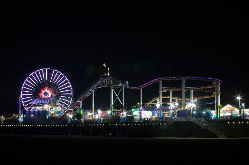 Santa Monica-55.jpg