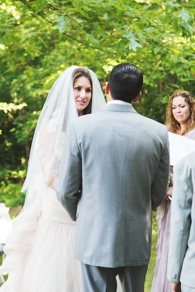 Wedding House High ResolutionIMG_5623-Edit.jpg