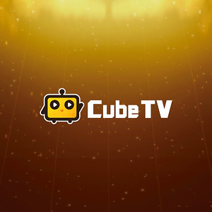 cubeTV