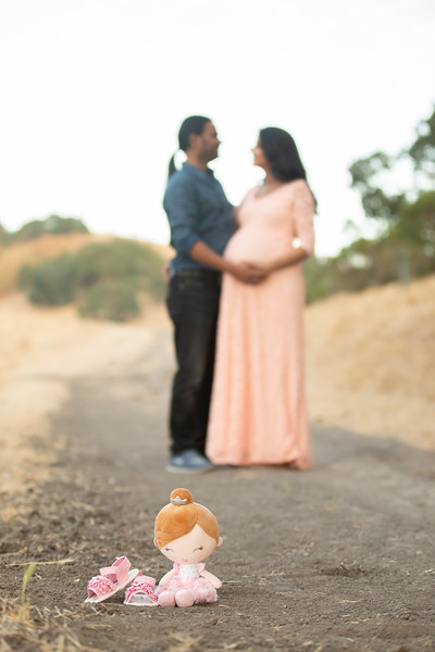 Preeti Maternity-17.jpg