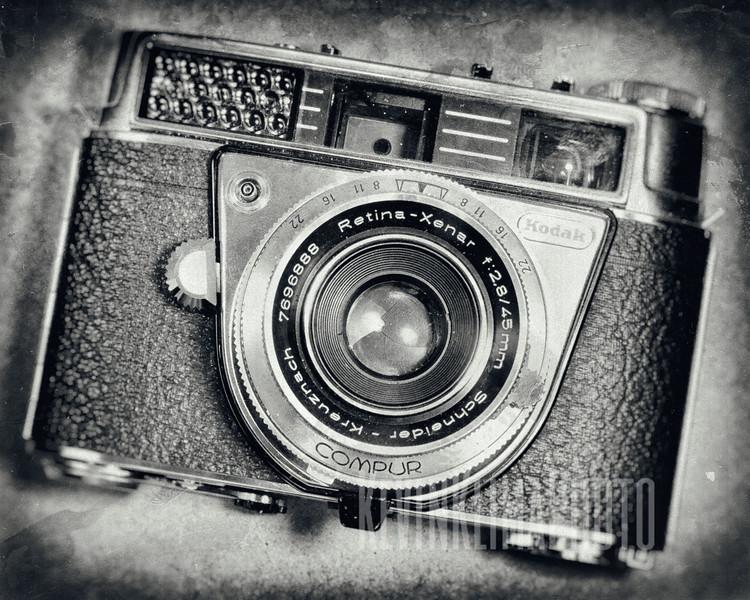 KodakVintage-8x10.jpg