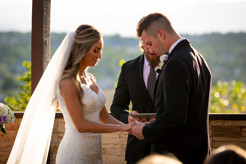Ceremony (110 of 149).jpg