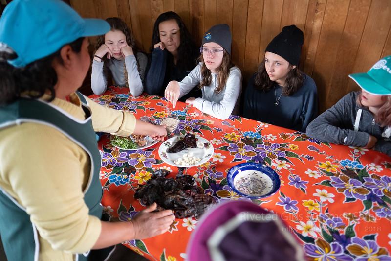 Riveted Kids 2018 - Girls Camp Oaxaca - 226.jpg