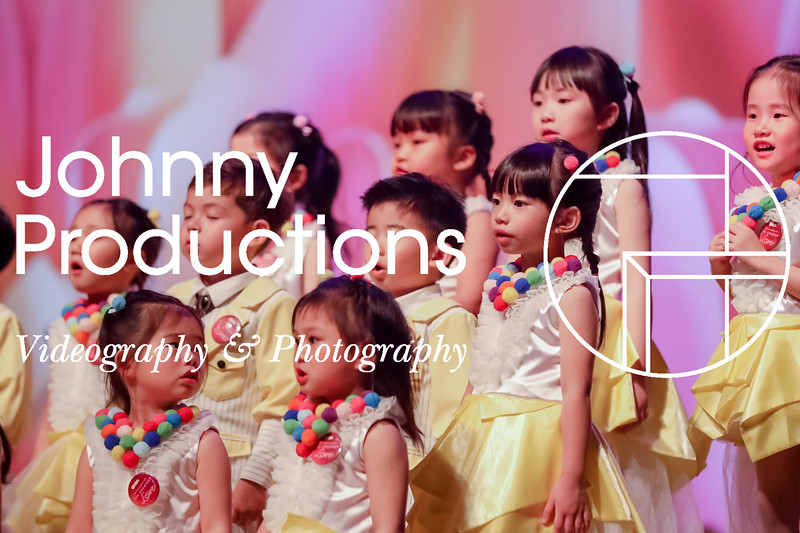 0082_day 1_yellow shield_johnnyproductions.jpg