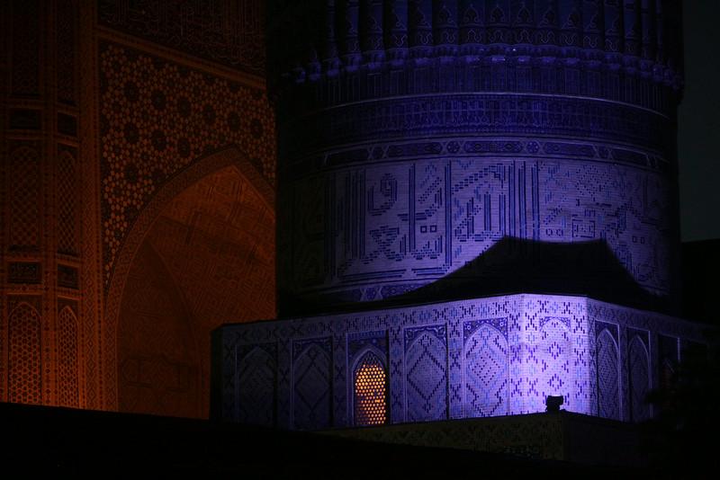 Uzbekistan5041.jpg