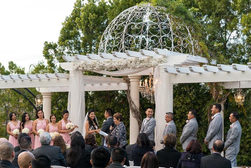 hara_wedding-2.jpg