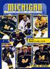 2002-02-22 Ohio State at Michigan