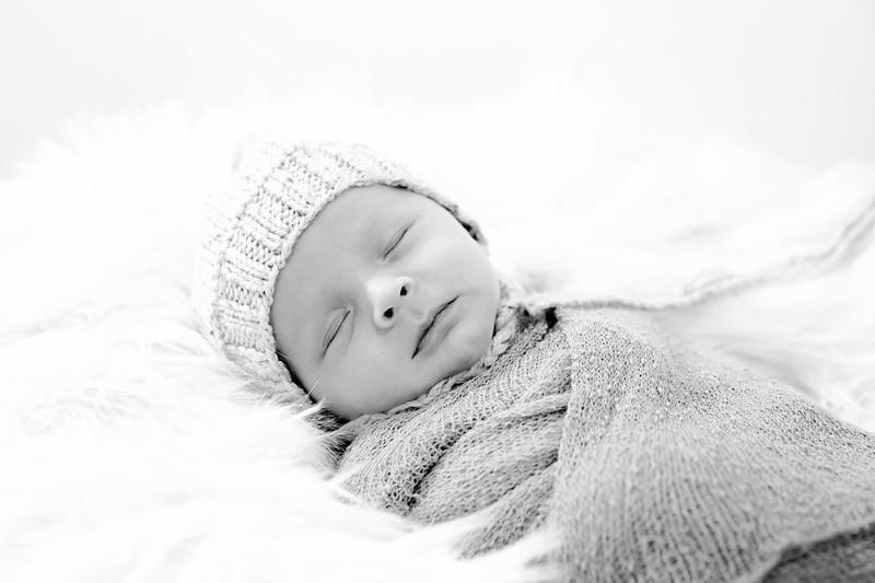 Baby Thomas (99).jpg