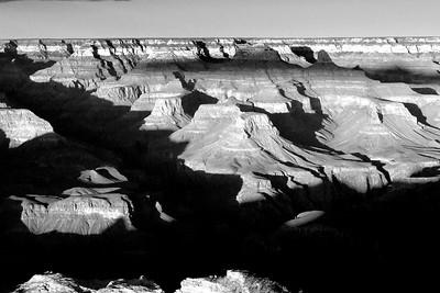 Grand Canyon 2016.10