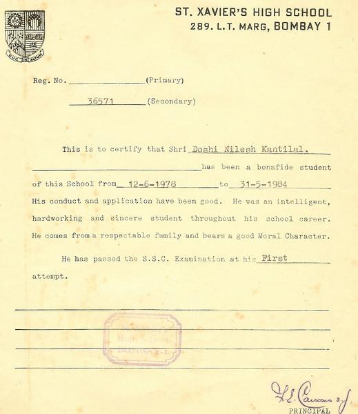Bonafide Certificate.jpg