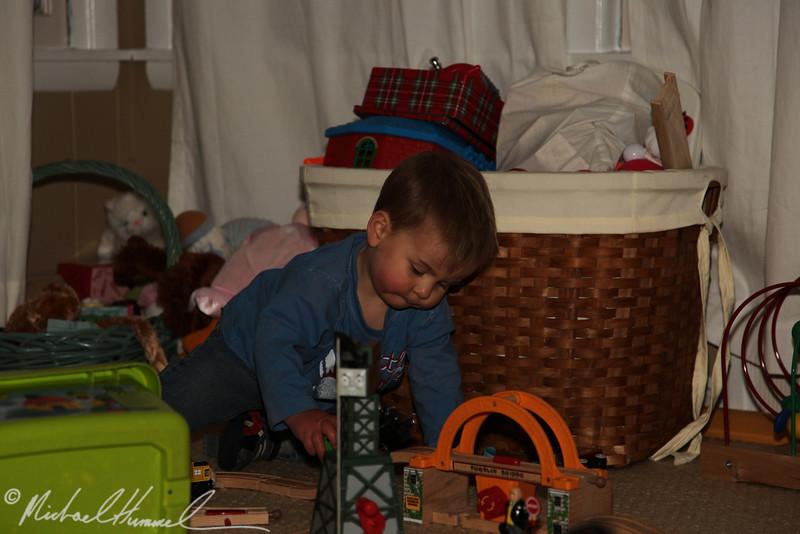 2009-12-05 at 19-54-28.jpg