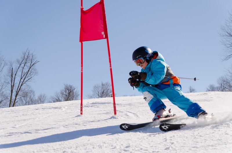 Giant-Slalom-7979.jpg