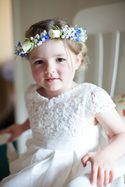 101-beth_ric_portishead_wedding.jpg