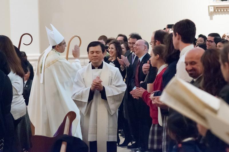 Ordination-134.jpg