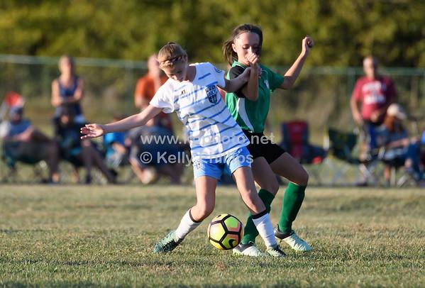 SKY soccer