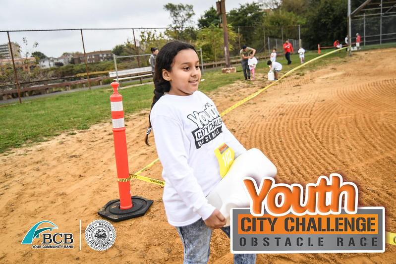 YouthCityChallenge2017-588.jpg