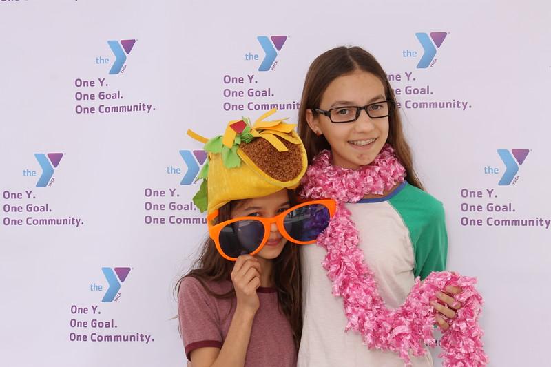 YMCA_Westlake_Village_City_Day_Individuals_ (18).JPG