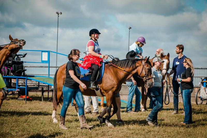 Saddle Up Trail Ride 2019-127.jpg
