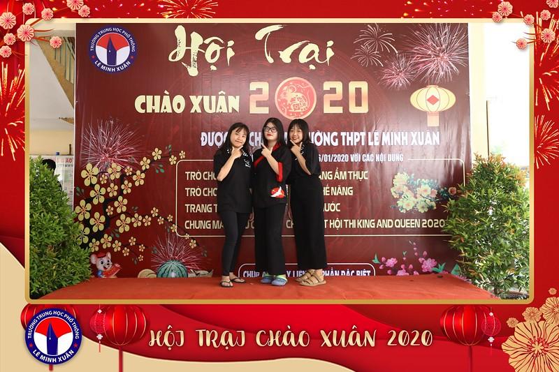 THPT-Le-Minh-Xuan-Hoi-trai-chao-xuan-2020-instant-print-photo-booth-Chup-hinh-lay-lien-su-kien-WefieBox-Photobooth-Vietnam-143.jpg
