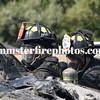 Plainview RTE 495 truck fire   K Imm 129