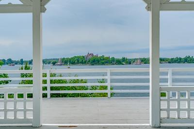 Bonnie Castle Resort