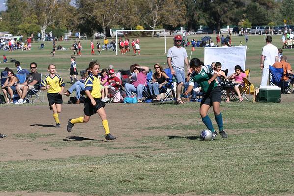 Soccer07Game06_0064.JPG