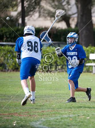 2011-03-22 Lacrosse JV1 Boys Episcopal @ St. John's