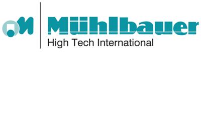 25.05.2019 Spendenlauf Mühlbauer Group